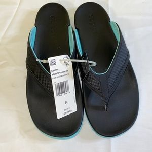 Adidas Womens Sandal size 9